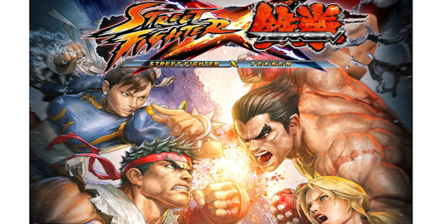 download super street fighter 4 arcade edition pc highly compressed